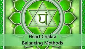 heart-chakra-balancing-methods